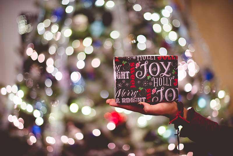 Esta navidad regala Belleza con nuestros tratamientos